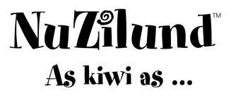 Nuzilund